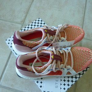 Adidas by Stella McCartney Shoes - Adidas by Stella McCartney Ultraboost S Shoes 6.5